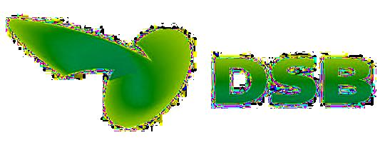 dsb-logo